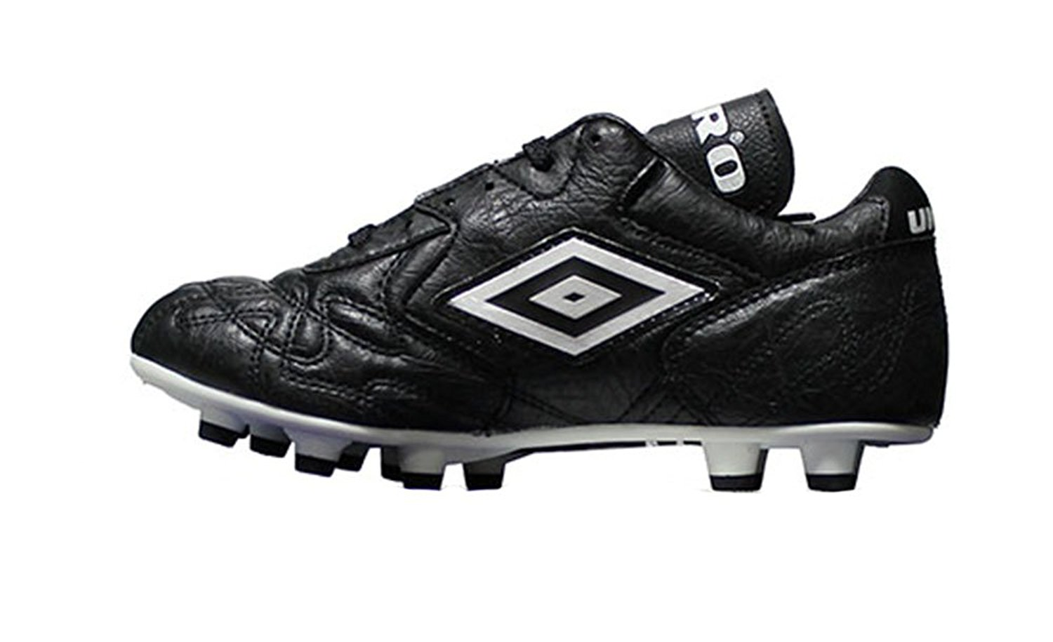 umbro toddler soccer cleats