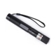 green laser 303 twinking star laser pointer burning match laser pointer with safty key rechargeable battery