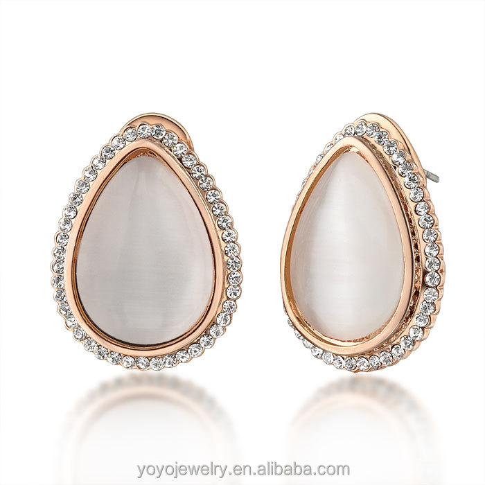 Boys Earrings, Boys Earrings Suppliers and Manufacturers at ...