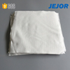 for electronics use antistatic cleanroom wiping cloth