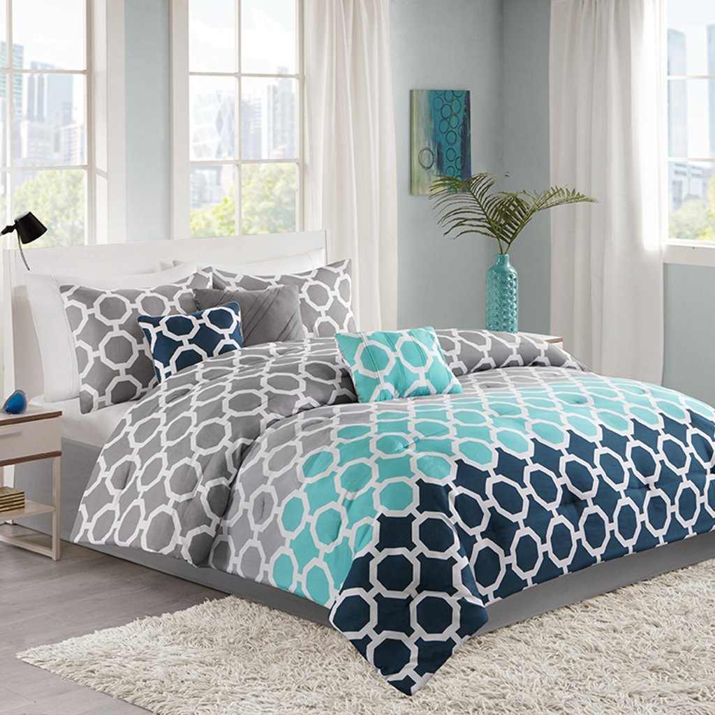 best single solid plain bedroom size chic coral hash for charming navy cream with covers bedding king teal set ideas of duvets design s teen white full home decor sets double light queen comforter grey duvet cover blue gray zozzy burgundy twin bedspread and black