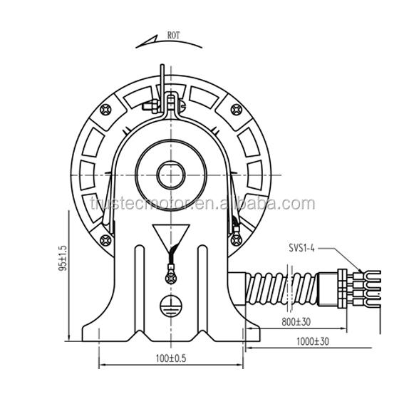 Fan Coil Diagram