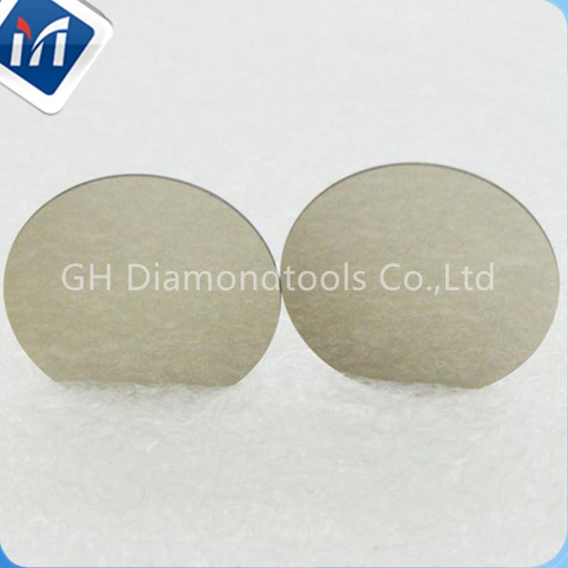 Cvd Diamond Heat Sink Diamond Plate,Cvd Polished Diamonds - Buy Cvd  Polished Diamonds,Cvd Diamond Plate,Cvd Diamond For Sale Product on  Alibaba com