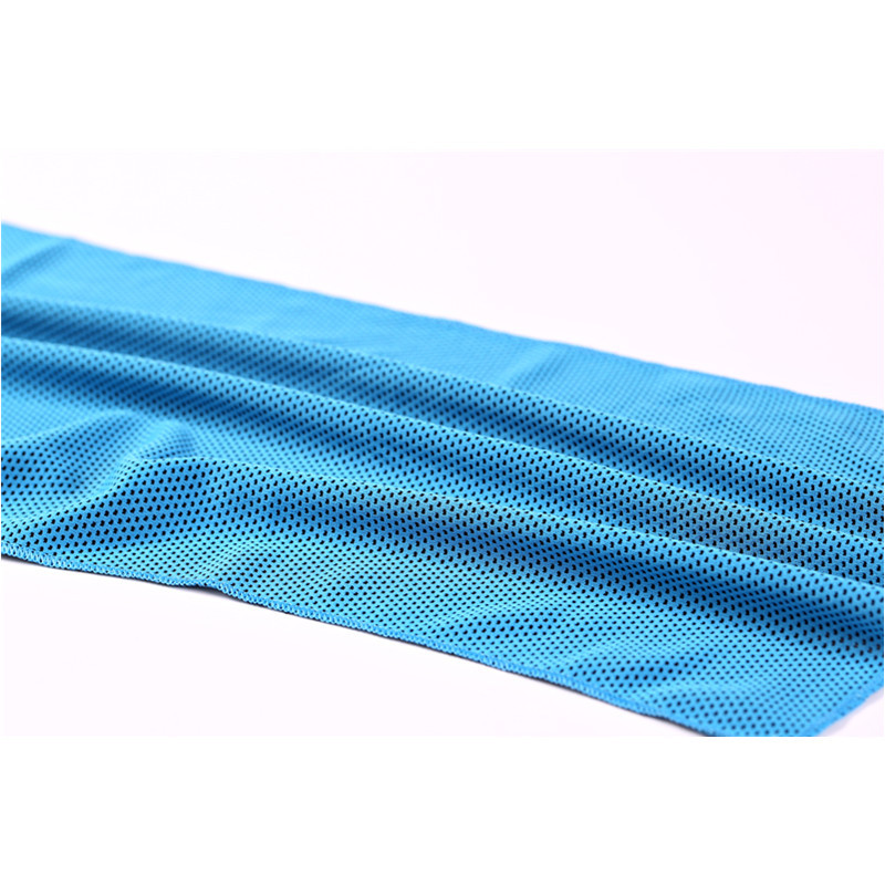 cooling towel_desc12.jpg
