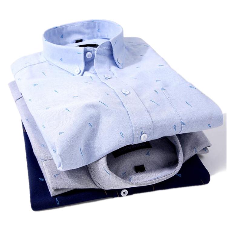 9364f9d55 مصادر شركات تصنيع قمصان رجالي ايطالية وقمصان رجالي ايطالية في Alibaba.com