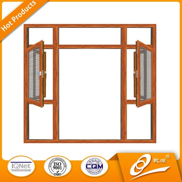 finish door frame-Source quality finish door frame from Global ...