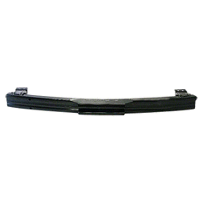 Cheap Acura Tl 2002 Parts Find Deals On Line At Timing Belt Kit Get Quotations Crash Plus Front Bumper Reinforcement For 2003