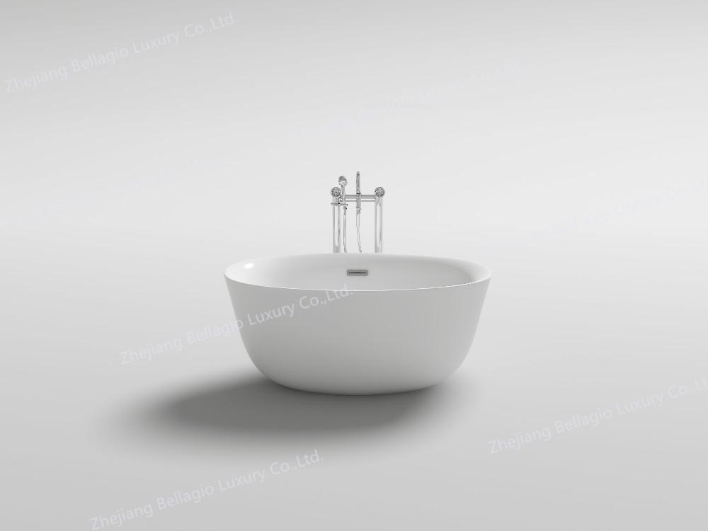 Koop laag geprijsde dutch set partijen groothandel dutch for Small baths 1300