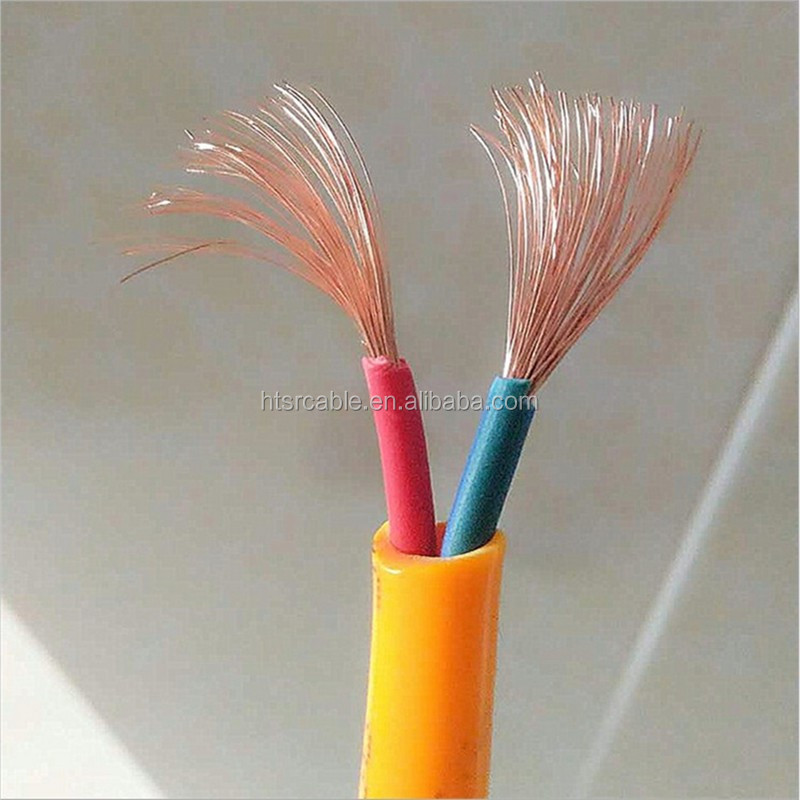 1.5mm Royal Cord Wire, 1.5mm Royal Cord Wire Suppliers and ...