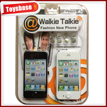 Kids funny toy mobile phone for kids