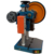 4 Ton Small  Electric Punch Press Equipment with Double Switch