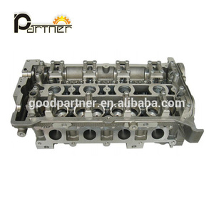 Petrol Cylinder Head for VW Beetle aeb 058103351E AMC 910028