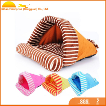 wholesale lovely pet accessories cat or small dog bed