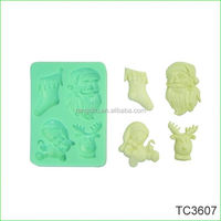 silicone baking mat bead pearl mould silicone mould
