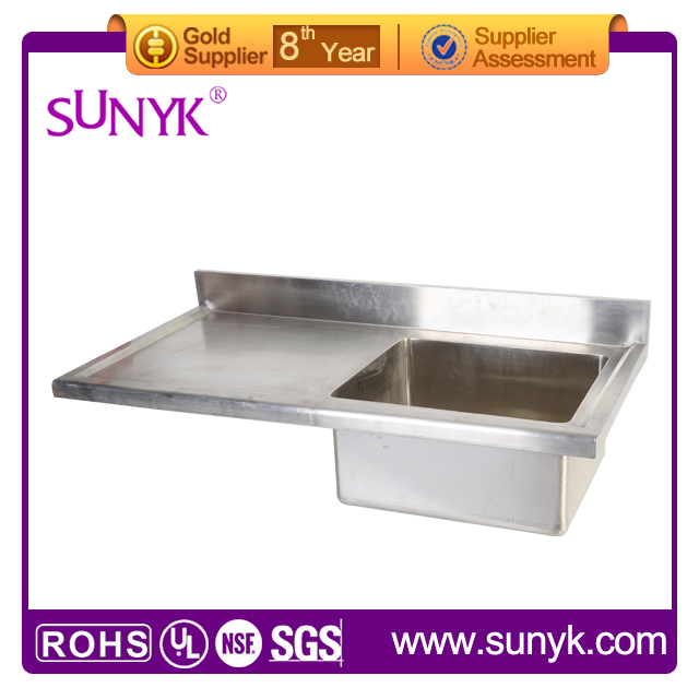 teka kitchen sinks stainless teka kitchen sinks stainless suppliers and manufacturers at alibabacom - Kitchen Sink Supplier