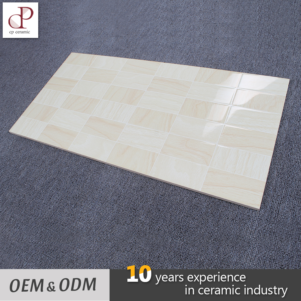 Ceramic tile panels ceramic tile panels suppliers and ceramic tile panels ceramic tile panels suppliers and manufacturers at alibaba dailygadgetfo Image collections