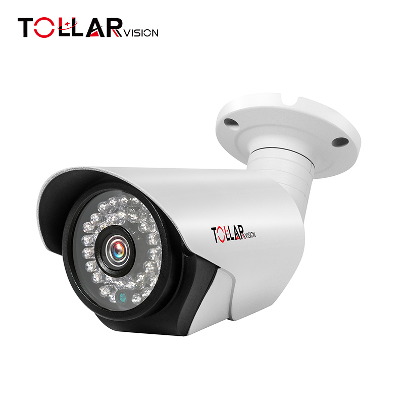 Video Surveillance Surveillance Cameras Aggressive New H.265 Ipc System Dome Ip Camera 3mp 5mp Waterproof Security Surveillance Camera Hd Outdoor Dome Network Cctv Cam Onvif