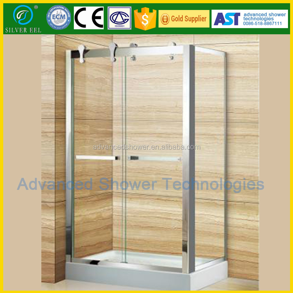 L Shaped Shower Door Seal, L Shaped Shower Door Seal Suppliers and ...