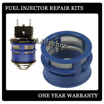 Tbi Injector Repair Kits Fuel Injector Filter Gb 1-116 - Buy Fuel Injector  Filter,Tbi Injector Repair Kits,Bosh Injector Micro Filter Product on