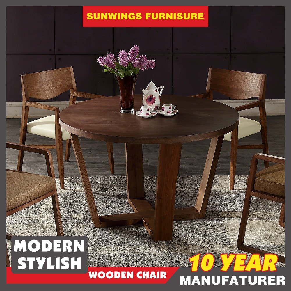 extendable marble dining table extendable marble dining table extendable marble dining table extendable marble dining table suppliers and manufacturers at alibaba com