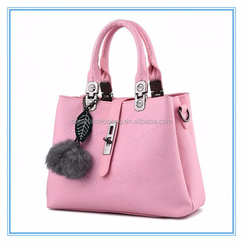 Indonesian Handbags Luxury Women Bags Designer Made In China