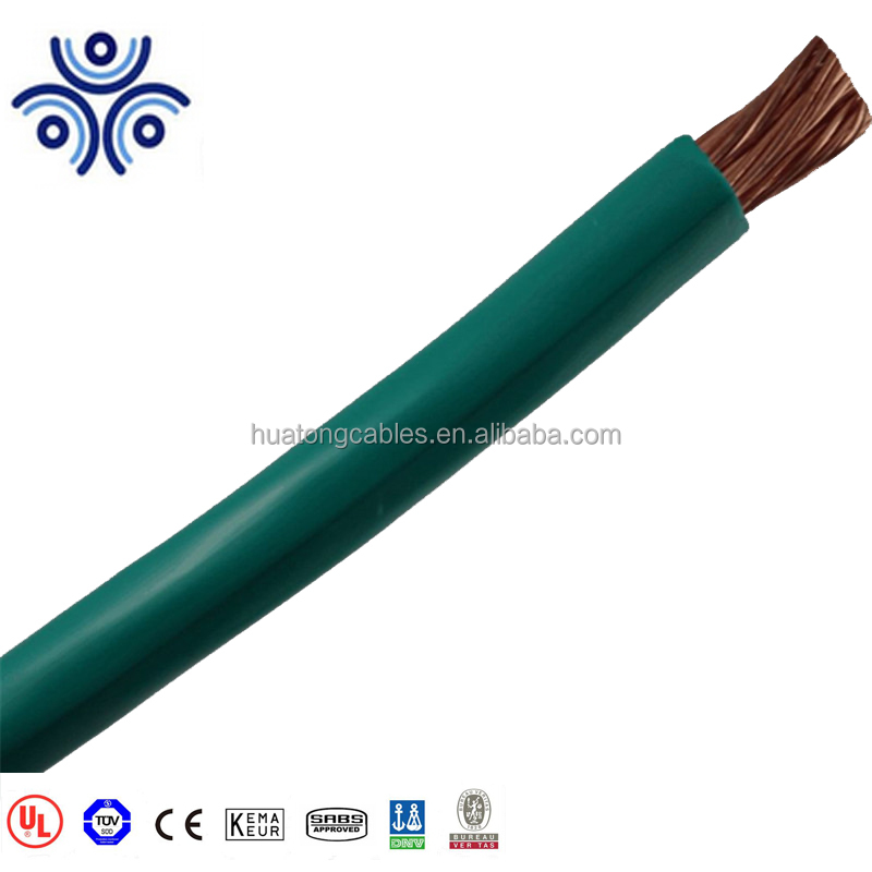 Electrical Wire Covers - Dolgular.com
