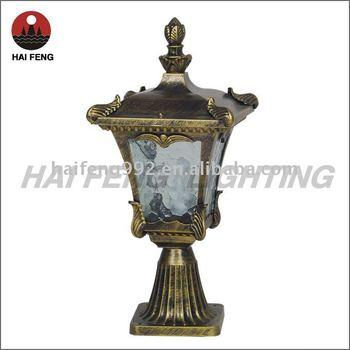 outdoor lighting antique brass color buy outdoor lighting antique