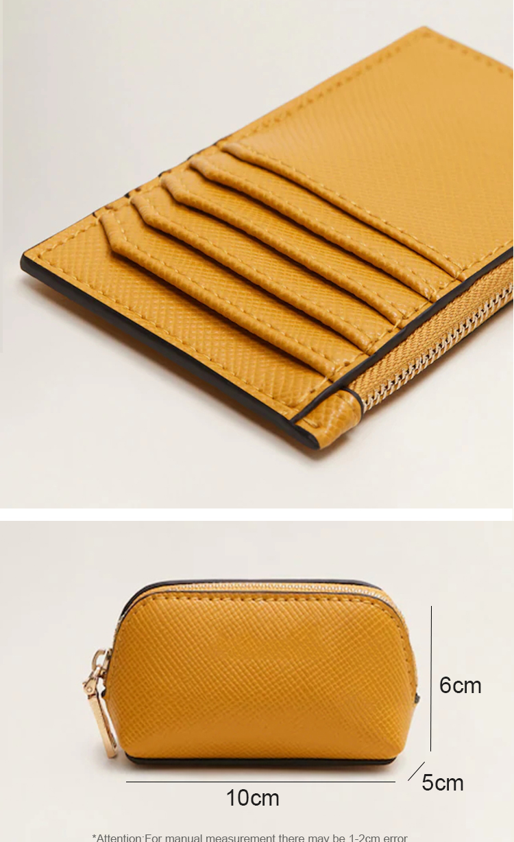 leather-wallet2_03