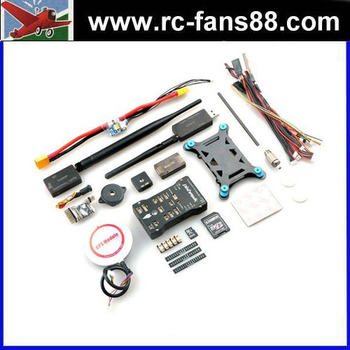 Pixhawk Px4 2 4 5 32bit Flight Controller Led Neo-m8n Gps Ppm Osd 3dr  915mhz 3dr Video - Buy 3dr Video Px4 Pixhawk,Pixhawk,32bit Controller 3dr