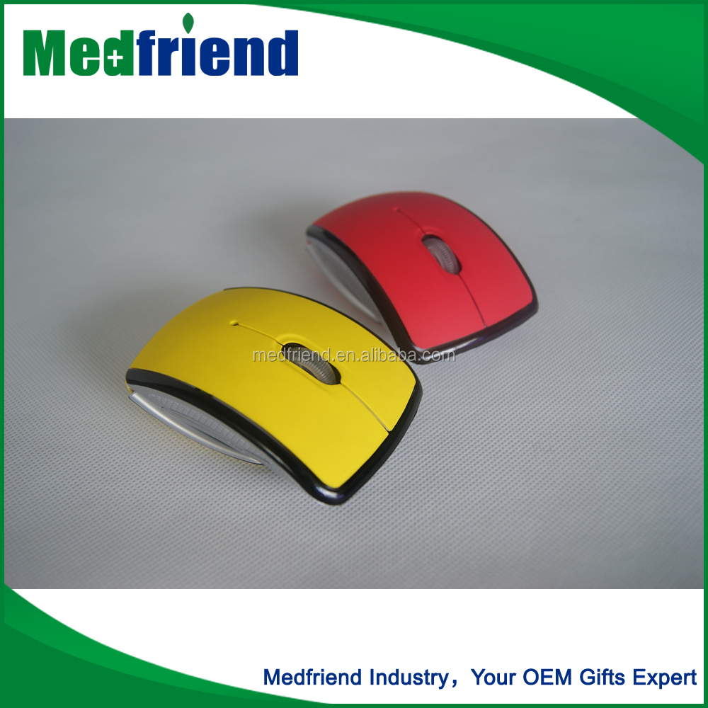 MF1584 Wholesale China Trade Wireless Mouse With Usb Mini Receiver