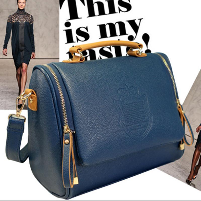 6c1f367cad Pu Casual Women Solid Cover Women Messenger Bags Handbag Women s Bag  Shoulder Bag – Karas Wholesale Suppliers