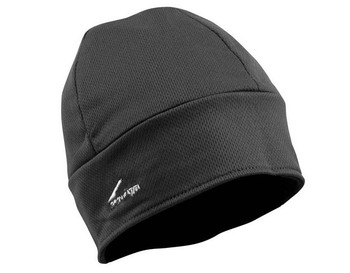 Custom Reflective Printed Sports Running Beanie Hat - Buy Cheap ... 7c02bf6bf70