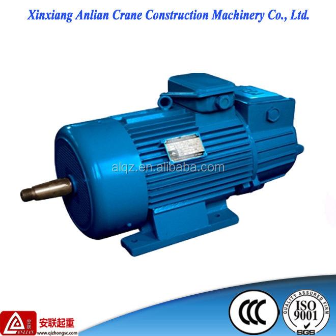 440v Single Phase Motor Wiring, 440v Single Phase Motor Wiring ...