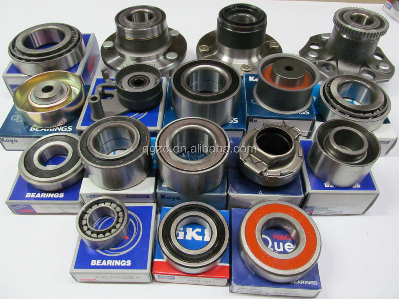 automotive Clutch release 88BB7548AA FC-01338-C 31230-35101 31230-35102 bearing