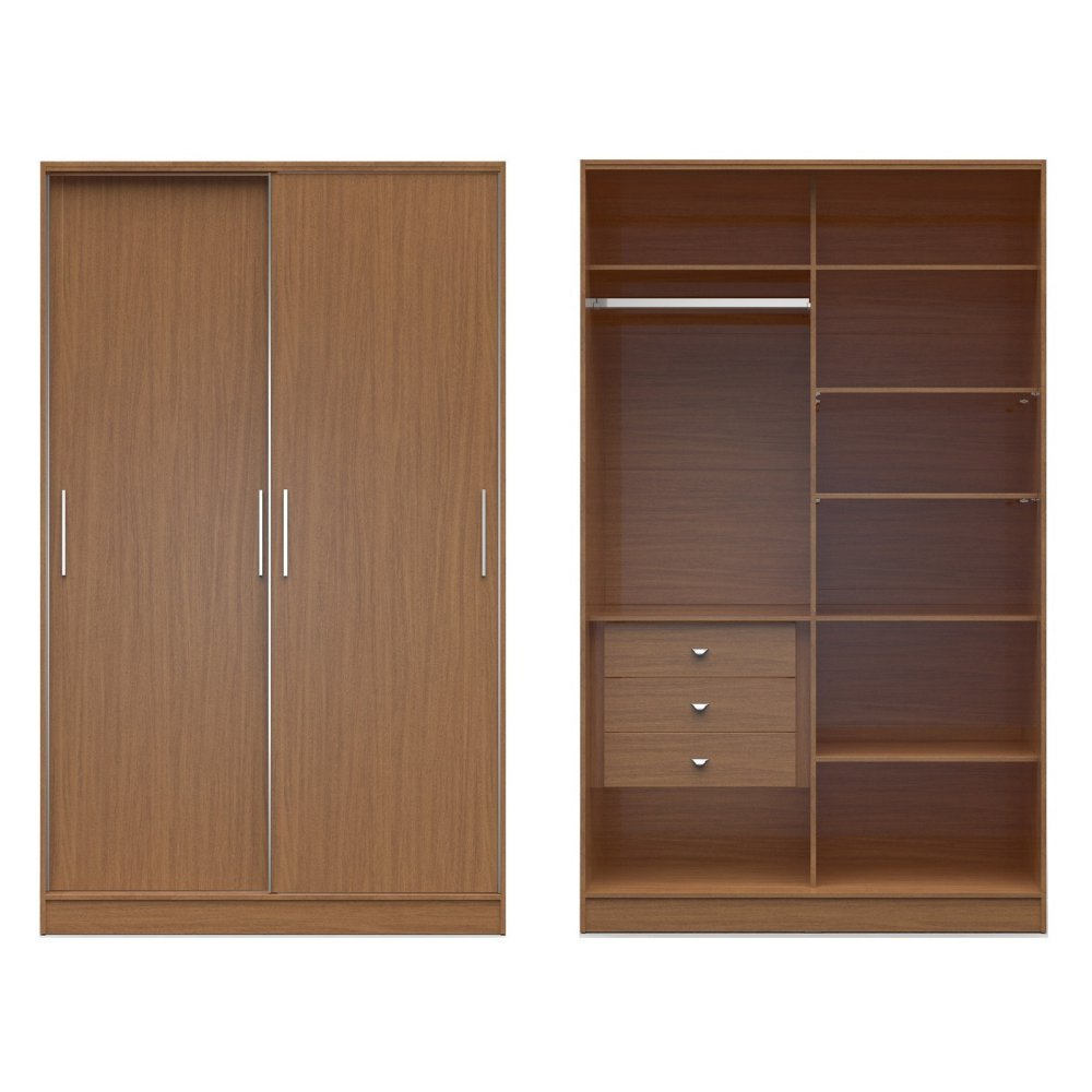 Cheap Wardrobe Doors Sliding Find Wardrobe Doors Sliding Deals On