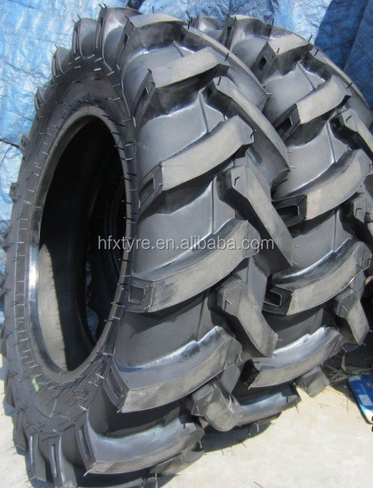 agriculture tyre 12.4-26 tractor tires R-1