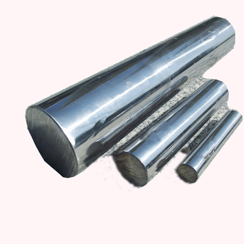 Food grade 310s stainless steel round c45 bar