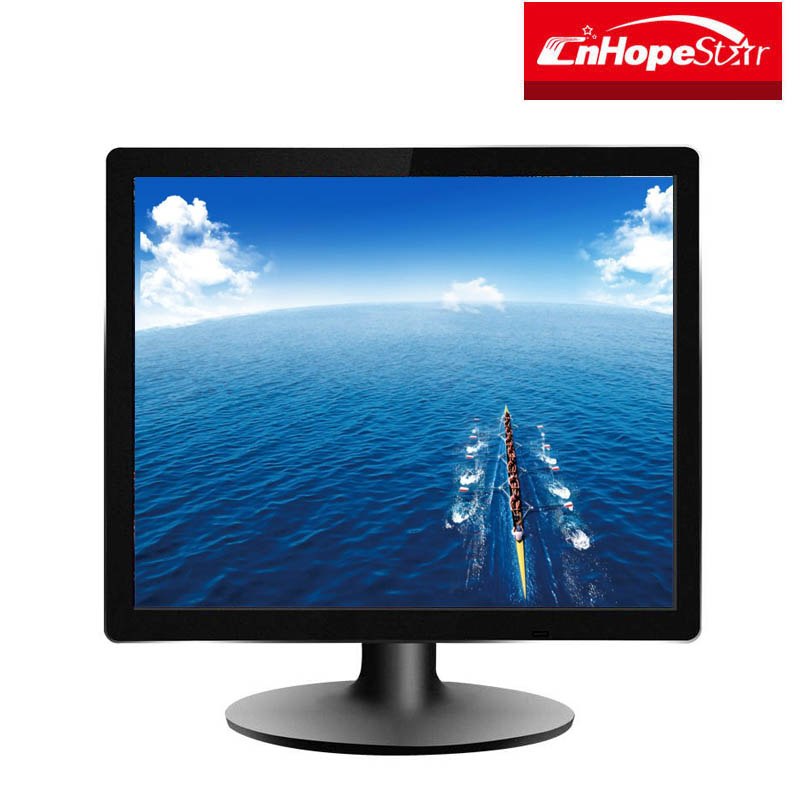 Wholesale HD 15 inch wholesale lcd monitor