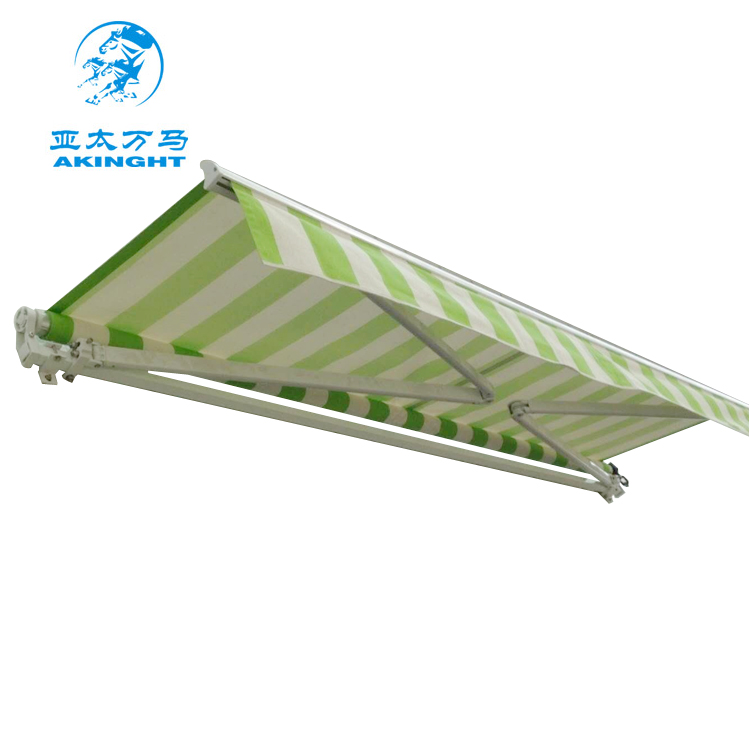 Wholesale Retractable Awning Parts Online Buy Best