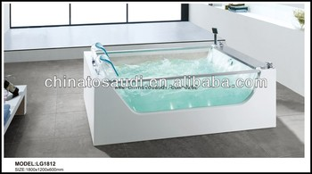 Best acrylic bathtub buy bathtub acrylic cast stone Best acrylic tub