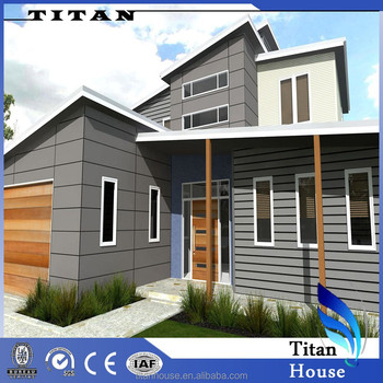 Low Cost Light Steel House Designs for Sale in Nepal, View Light Steel  House Designs, TITAN HOUSE Product Details from Qingdao Titan Construction