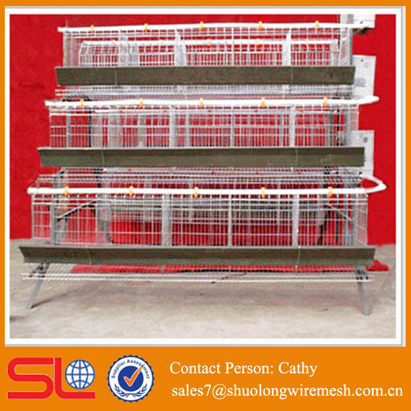 professional company multifunctional floating pallet cage