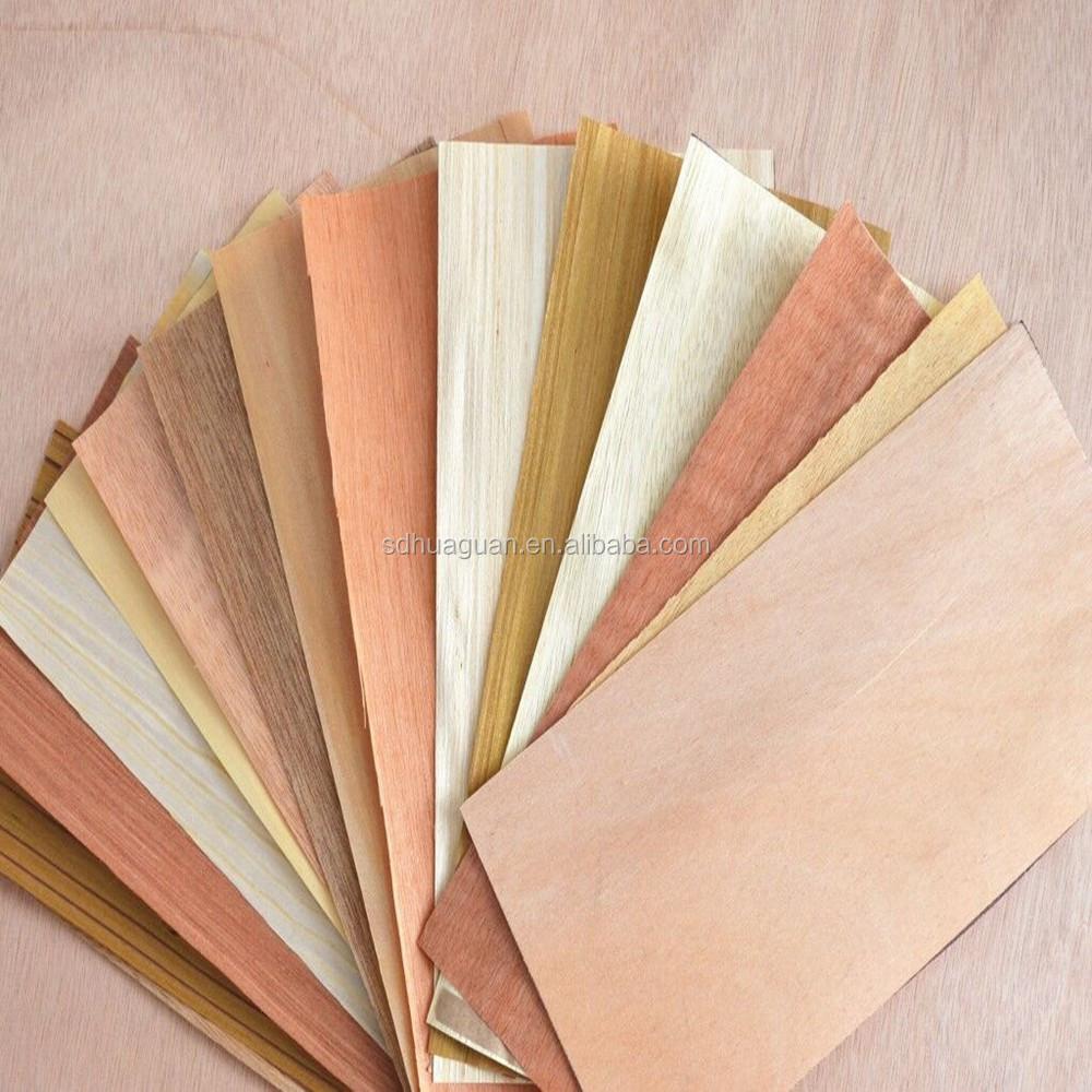 Wood Veneer Business Cards, Wood Veneer Business Cards Suppliers ...