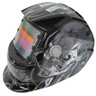 bluetooth custom speedglas welding helmet auto dark