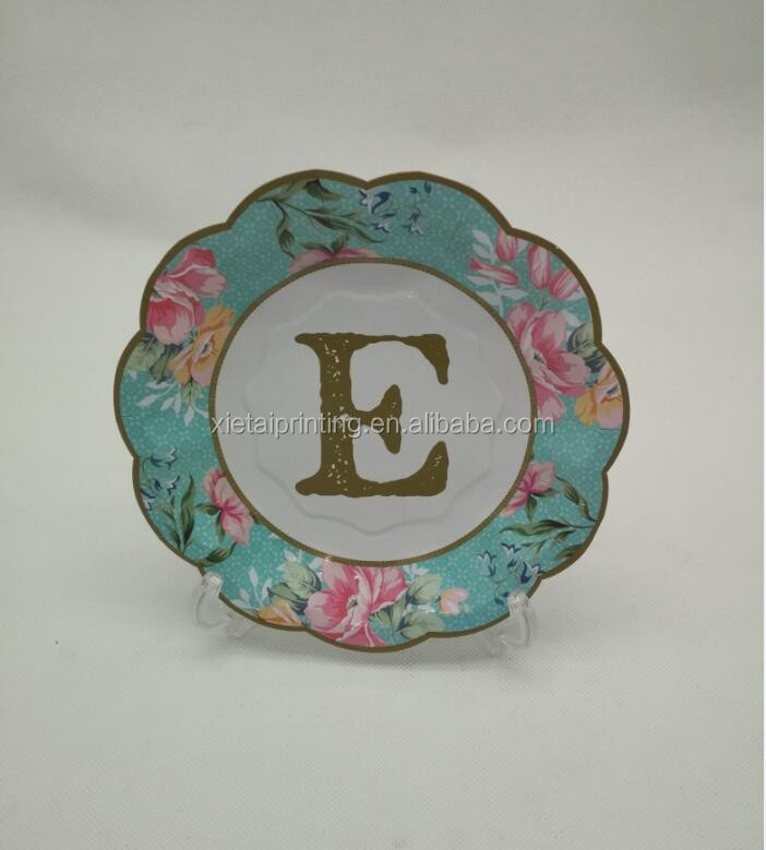 round disposable tables round disposable tables suppliers and at alibabacom