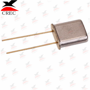 DIP UM-1 21 4MHz Quartz Crystal Bandpass Filter for UFH&VHF radio, View  filter, CREC Product Details from Chengdu Kingbri Frequency Technology Co ,
