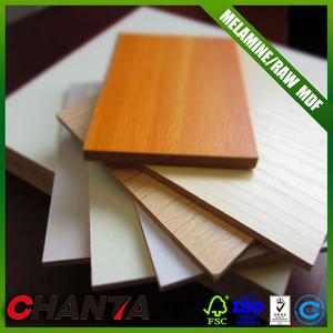 Good Price indonesia mdf for wholesales
