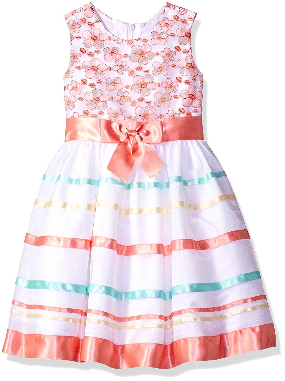 63c236bd0bb Cheap Jean Top Dress, find Jean Top Dress deals on line at Alibaba.com