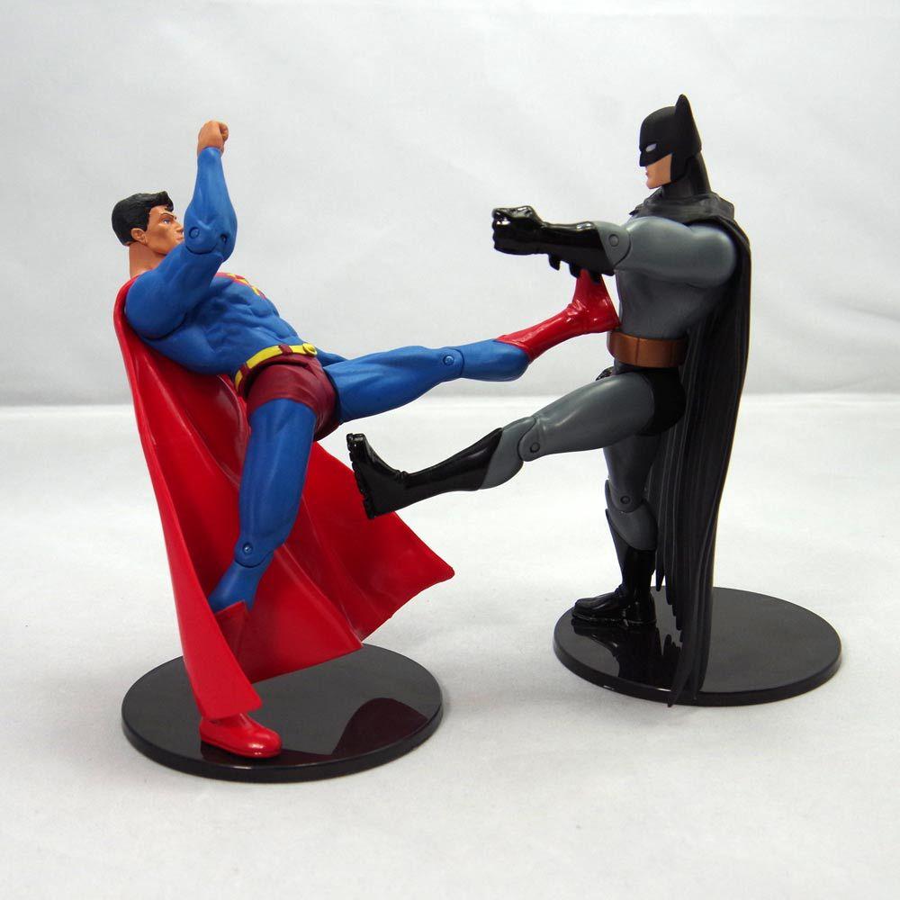 http://g02.a.alicdn.com/kf/HTB1ki_DJXXXXXXbXXXXq6xXFXXXV/2016-Batman-v-Superman-amanecer-de-Justice-18-cm-figura-de-acci%C3%B3n-juguetes.jpg