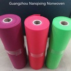 tnt Material non woven and Dot Style pp spunbond nonwoven fabric